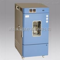 永生药品稳定性试验箱SHH-SD系列GMP认证专用