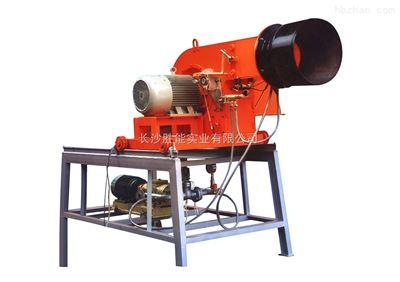 SYQ型全自动重油燃烧器