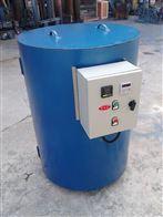 油桶加热器报价
