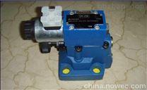 DBW10B1-5X/200-6EG24N9K4/Z5L電磁溢流閥rexroth獨特設計,zui新產品
