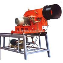 SYQ系列大型全自动重油燃烧器