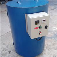 200L标准油桶加热套