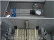 奧地利FREYLIT油水分離器