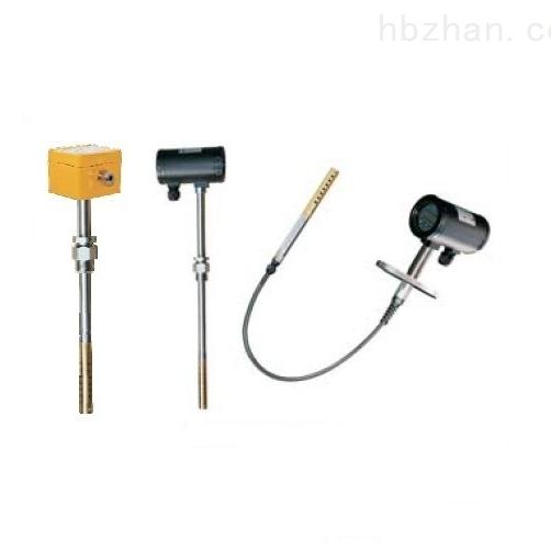 油混水传感器WIO-HW-T1200U1