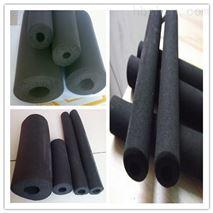 橡塑保溫材料價格,空調橡塑保溫材料價格