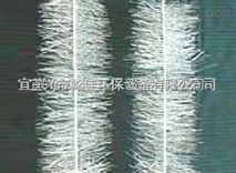 榆林市污水生化填料