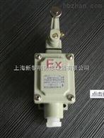 LX5防爆行程開關廠家生產直銷