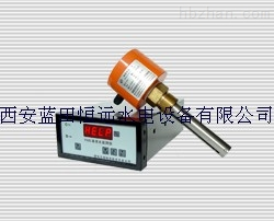 水电站专业测控元件-YHS-2油混水信号监测装置