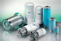 MANNMANN(曼)牌标准缠绕式油气分离芯