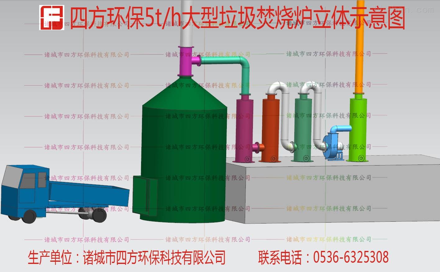 环保瓶子图片手绘图案