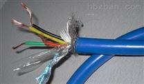 礦用屏蔽通訊電纜MHYVRP直銷廠家 量大從優