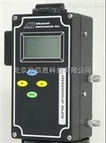 美國AII氧純度分析儀GPR-2500MO