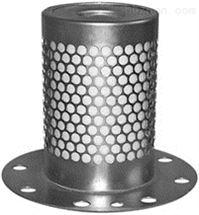ATLAS 阿特拉斯空压机油气分离器滤芯