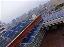 2017年zui新创业项目河南省内地区太阳能发电招商加盟,享受国家补贴