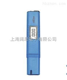 EC-860Apure笔式电导率水质测试仪