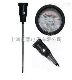 RP-220Apure笔式土壤PH监测仪