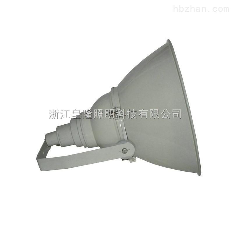 海洋王NTC9210投光灯