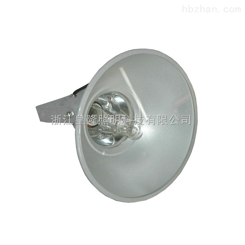 NTC9200-J1000W高亮度强光灯