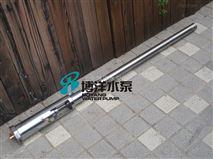 FY型气动油桶泵(浆料泵),气动浆料泵