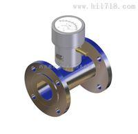 热泵热水流量测控FSB41-80-T00挡板式示流信号器