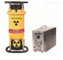 儒佳XXG-2505定向陶瓷管X射线探伤机
