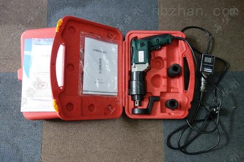 SGDD-230電動扭矩扳手批发