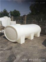 武汉塑料槽罐生产厂家