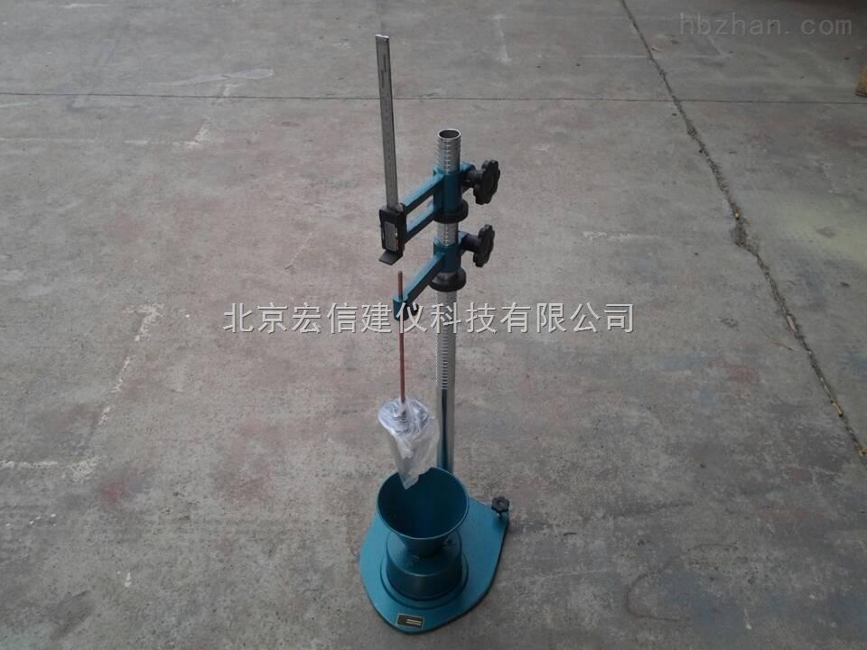 天津哪里有卖数显砂浆稠度仪的,数显砂浆稠度仪天津生产商