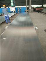 漳州304+235热轧不锈钢复合板现货