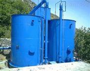 湖北油田汙水處理betway必威手機版官網