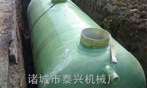 化工廢水處理設備廠家