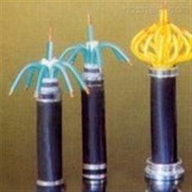 KFF KFF氟塑料电缆 KFF耐高温控制电缆