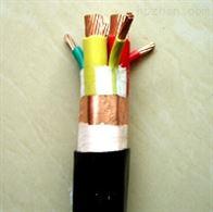 屏蔽电力电缆YJVP