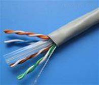 GS-HRPVSP屏蔽双绞线