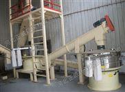 四川双轴螺旋输送机价格双轴螺旋输送机质量输送机售后