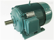 YD型号变极多速三相异步电动机