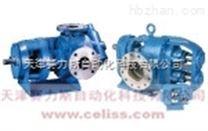 TUTHILL Fill-Rite手泵