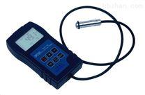 DR260磁性塗層測厚儀