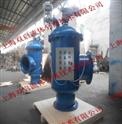 上海电动刷式自清洗过滤器
