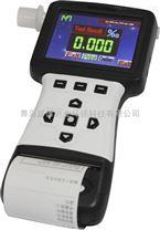 青島路博供應FIT240酒精檢測儀,廠家直銷