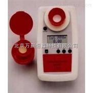 美国ESC Z-200戊二醛检测仪