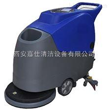 西安清洁设备销售维修租赁公司