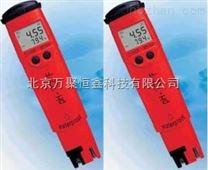 HI98128-HI98128筆式PH/℃計