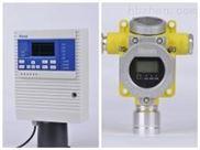 济南氢气气体报警器,厂家氢气报警器生产