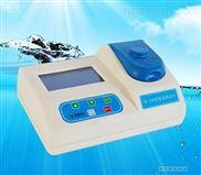 恒美COD氨氮总磷快速测定仪