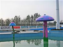 儿童游泳池设备厂家供应