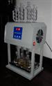 HCA-100-COD消解器