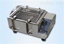 SHZ-C水浴恒溫振蕩器