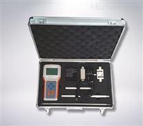 土壤原位電導率測定儀專業生產廠家