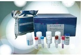狗白介素-24(IL-24)酶联免疫检测试剂盒